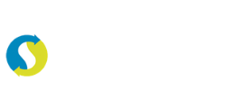 Skye Connect Logo