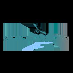 MySkyetime Logo