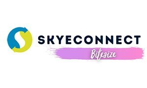 SkyeConnect-Bitesize-Featured-Image