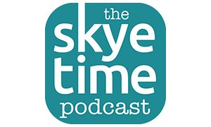 Skyetime-Podcast-Featured-Image
