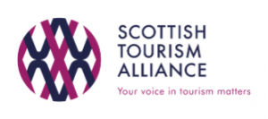 Scottish Tourism Alliance